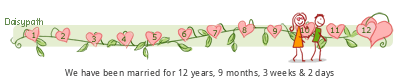 Daisypath Anniversary     thttp://www.thebump.com/profiles/heartnurse06/settings/avatar/index#ickers