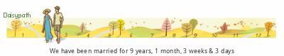 Daisypath Anniversary (H7Yu)