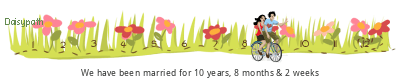 Daisypath Anniversary (rN5Q)