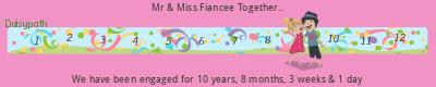 Daisypath Anniversary (uqnG)