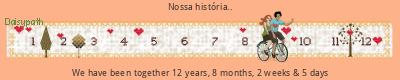 Daisypath Anniversary (y933)